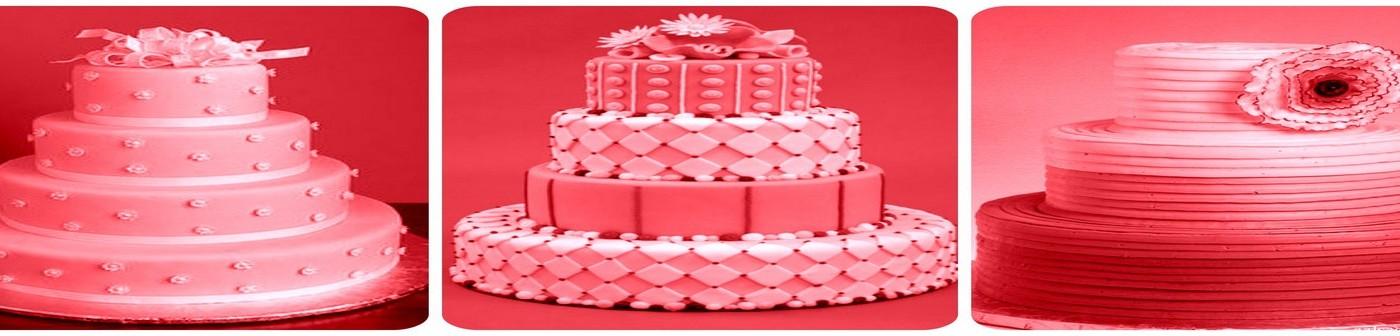 tres tartas